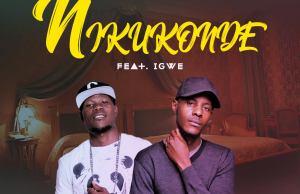 "DOWNLOAD J.O.B ft. Igwe – ""Nikukonde"" Mp3"