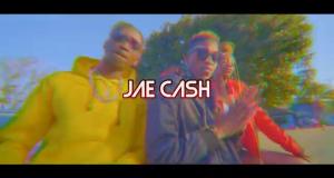 """DOWNLOAD Shogun ft. Jae cash - """"Skopo Donono"""" Video"""