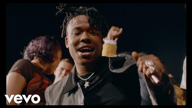 Nasty C ft. Lil Gotit, Lil Keed – Bookoo Bucks Mp3