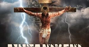 "P Jr Umuselemani - ""Mutanikeni (Crucify Him)"" Mp3 Download"