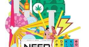 "DOWNLOAD Reekado Banks ft. Kida Kudz & EO – ""Need More"" Mp3"