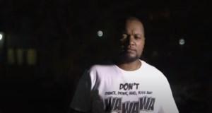 "DOWNLOAD Ephraim ft. Miles Sampa, Gods General, Microphone 7 & Solomon Plate - ""Wawawa"" Video"