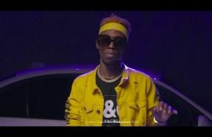 """DOWNLOAD Yo Maps – """"So Chabe"""" Video"""