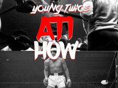 Young Twice – Ati How