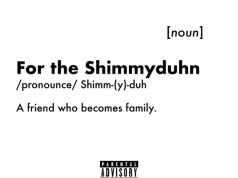 "DOWNLOAD The F.A.K.E - ""For The Shimmyduhn"" E.P"
