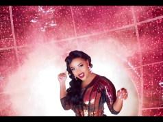 Cleo Ice Queen – Sensation