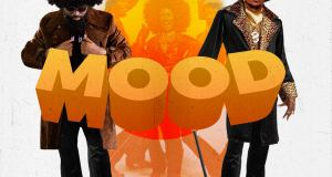 """DOWNLOAD King Illest ft. Chef 187 – """"Mood"""" Mp3"""