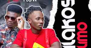 """DOWNLOAD May C ft. T-Low – """"Ilakosa Limo"""" Mp3"""