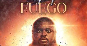 Download Vjeezy - Fuego Album