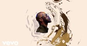 DOWNLOAD Black Coffee - I'm Fallin' ft. RY X. Mp3