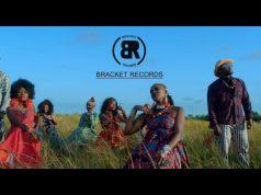 "Bracket – ""African Woman"" Video"