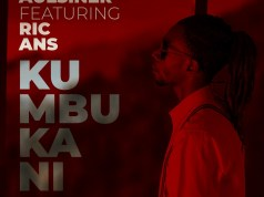 """DOWNLOAD Rich Aulsiner ft. Ric Ans - """"Kumbukani"""" (Prod. By Big Bizzy) Mp3"""