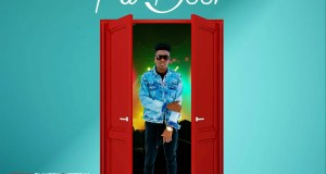 """DOWNLOAD Siimpo – """"Pa Door"""" Mp3"""