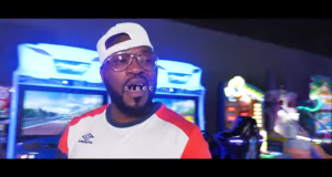 "Tbwoy ft. Bobby East & Bow Chase – ""Quarantine"" Video"