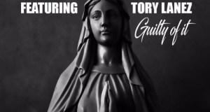 "Zar The Supreme ft. Tory Lanez - ""Guilty Of It"" #JAMS4ROMThAPAST"