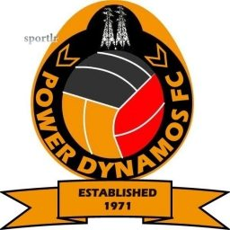 PDFC Logo