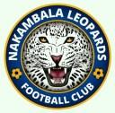 Nakambala leopards fc logo