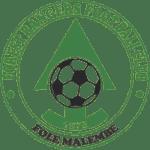 Forest Rangers Fc logo