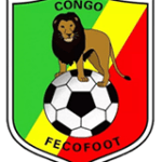 Congo nationa football team logo