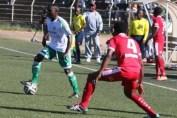 Mighty Buffaloes seek a win against Kalampa