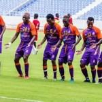 Chambeshi Limping Nkana face struggling Buildcon 15
