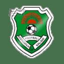 Malawi football association logo