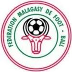 Madasgascar FA
