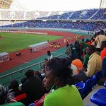 ZAMBIA'S POSSIBILITIES OF HOSTING THE 2019 AFCON 1