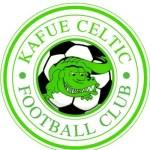 Kafue Celtic football club