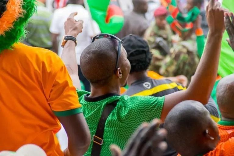 Zambian league begins August 31