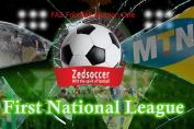 First National League
