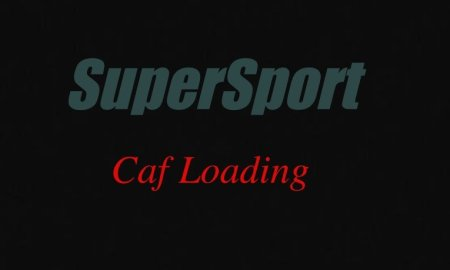 Affected CAF competitions to experience the SuperSport blackout