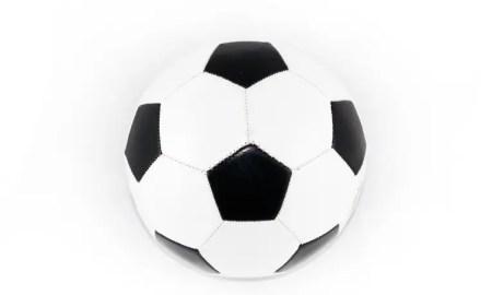 MTN FAZ Football