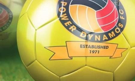 Aba Yellow Power Dynamos Club SPonsorship in Limbo 1