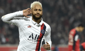 The Most Expensive Football Transfers of the Last Decade include names like Emmanuel Mayuka from Zambia and other international players like Neymar, Philippe Coutinho