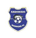 Kashilishi Warriors fc logo