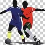 Show Down in Kitwe as Nkana host Zesco United 1
