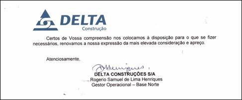 Delta 2