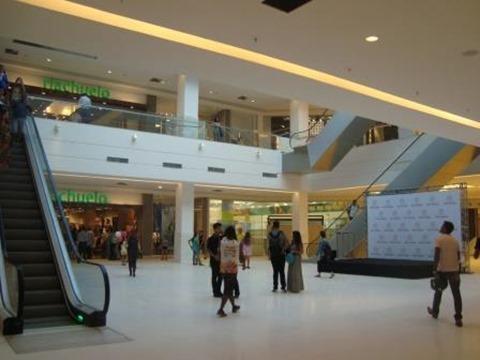 Shopping Marabá