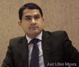 Libio Moura