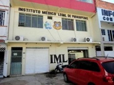 IML-Parauapebas_thumb