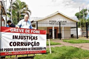 destaque-281153-advogado-xinguara