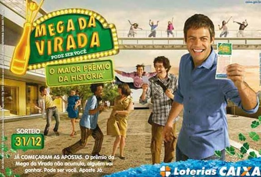 mega-da-virada-2014
