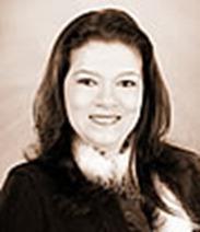 Celia Regina de Lima Pinheiro