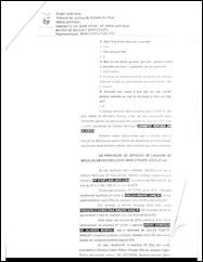 DENIUNCIA-page-008_filesizer_