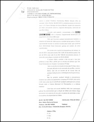 DENIUNCIA-page-009_filesizer_