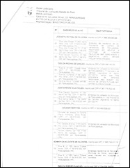DENIUNCIA-page-014_filesizer_