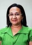 Francineide Bezerra Monteiro dos Santos - Adjunta Semed(1)
