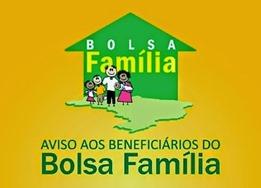Bolsa-Família-3