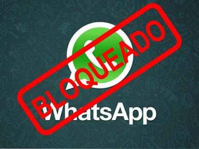 whatsapp_Bloqueado_